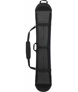 Burton Board Sleeve Snowboard Bag True Black 160cm