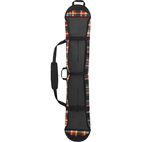 Burton Board Sleeve Snowboard Bag