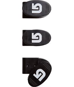 Burton Board Wall Mounts Black
