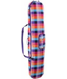 Burton Board Sack Snowboard Bag Tester 156cm