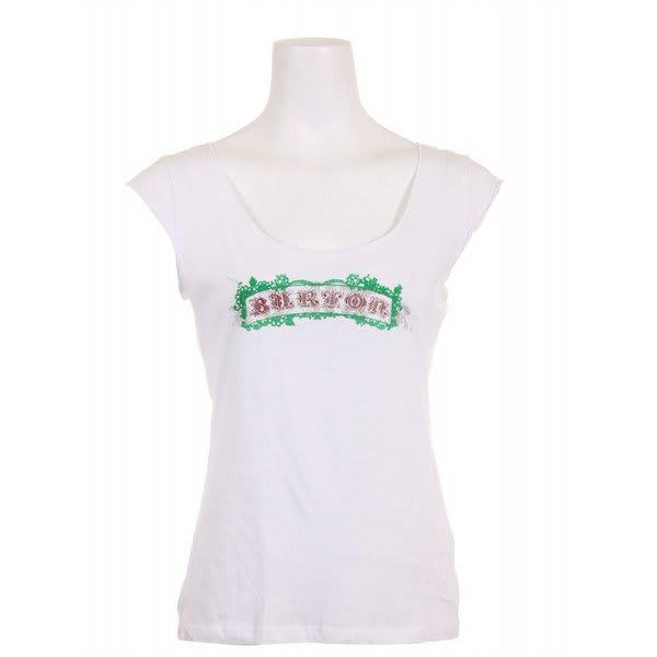 Burton Hen Boat Shirt
