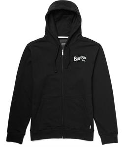 Burton Bolt Full-Zip Hoodie