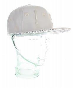 Burton Bomba New Era Hat