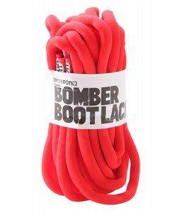 Burton Bomber Laces