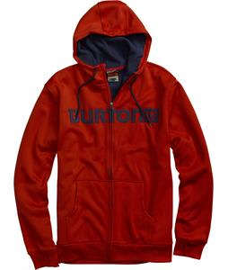 Burton Bonded Hoodie Marauder