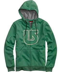 Burton Bonded Hoodie Murphy