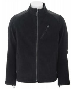Burton Bonnie V Jacket True Black