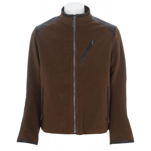 Burton Bonnie V Jacket