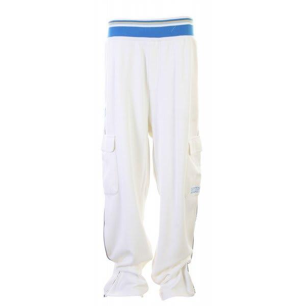 Burton Boomer Street Pants