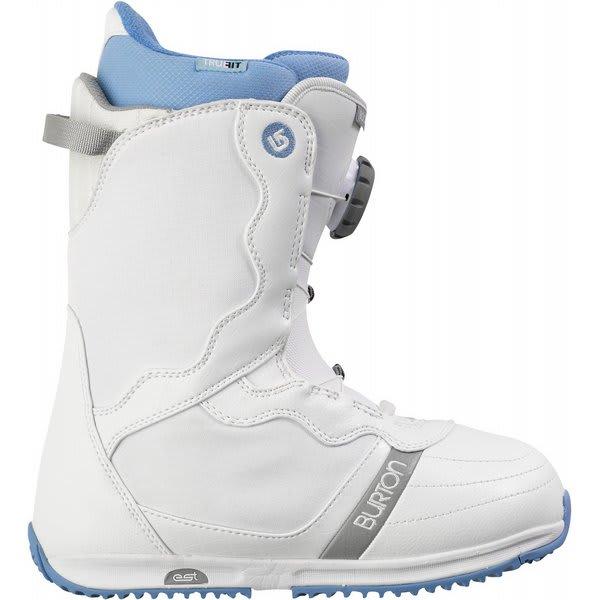 Burton Bootique Snowboard Boots