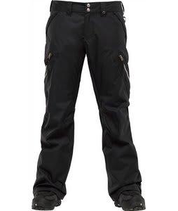 Burton Bovary Snowboard Pants