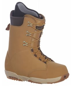 Burton Boxer Snowboard Boots