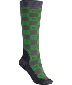 Burton Boys Emblem Socks C-Prompt