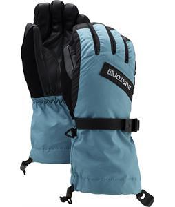 Burton Boys Gloves Goblin