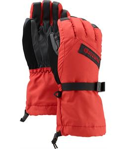 Burton Boys Gloves