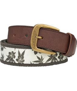 Burton Bradly Belt