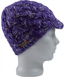Burton Breanie Beanie Moonraker