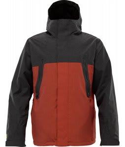 Burton Briggs Snowboard Jacket