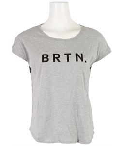 Burton BRTN Crew T-Shirt