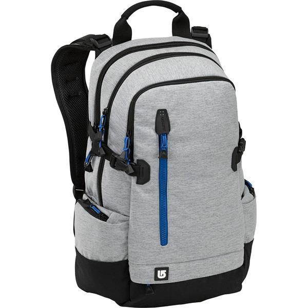 Burton Bruce Backpack