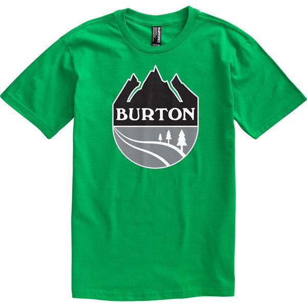 Burton B Team T-Shirt