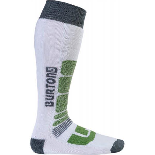 Burton Buffer Snowboard Socks