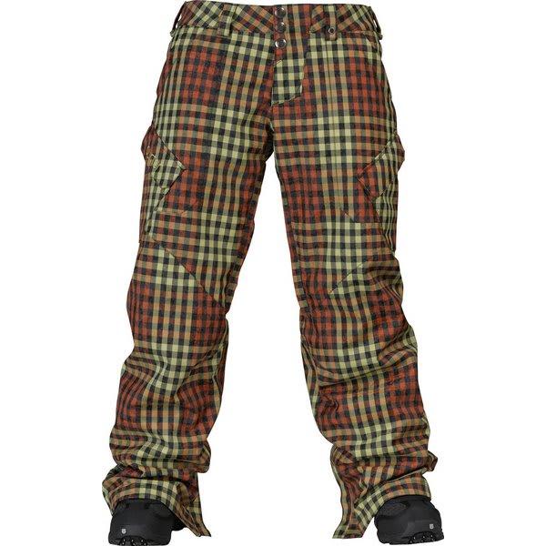 Burton Cadence Snowboard Pants