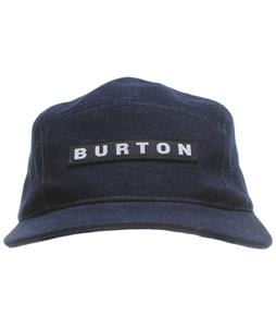 Burton Camper Cap Quarry