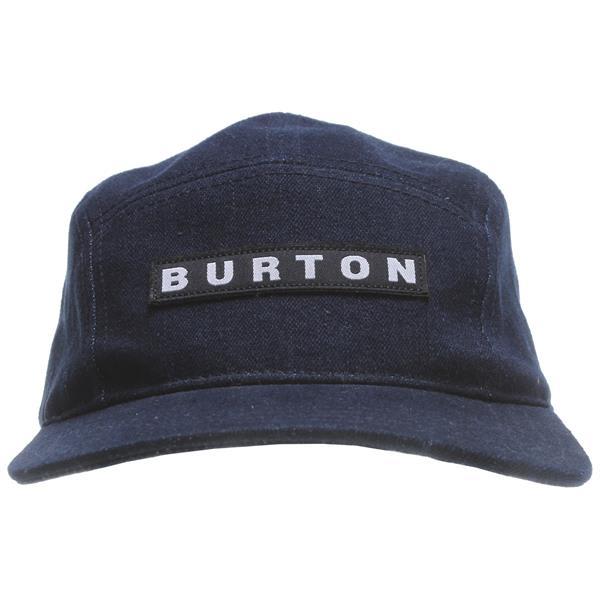 Burton Camper Cap