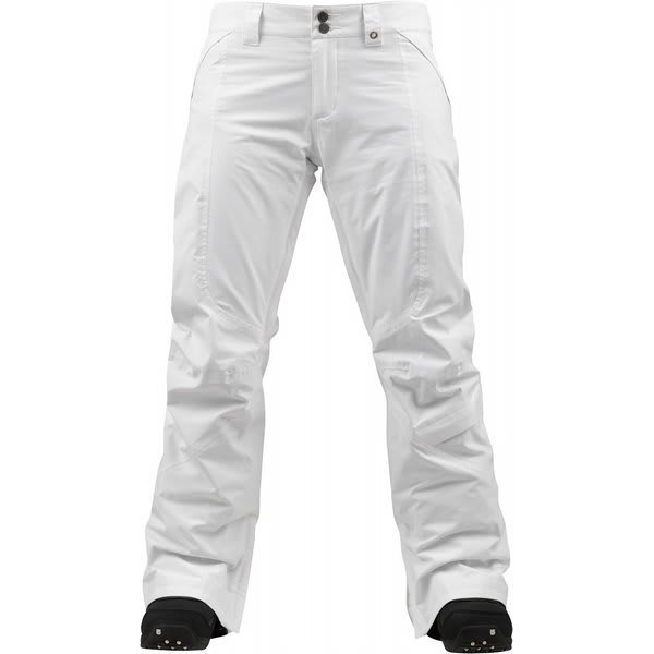 Burton Canary Snowboard Pants