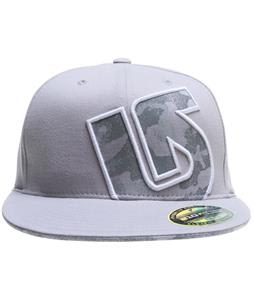 Burton Candy Cap Nickel
