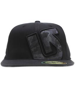 Burton Candy Cap True Black
