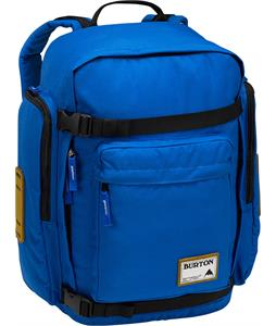 Burton Canyon Backpack Cobalt 28L