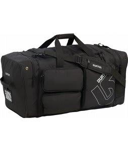Простая и мощная сумка со встроенным органайзером.  Год:2011-12 Цвета...