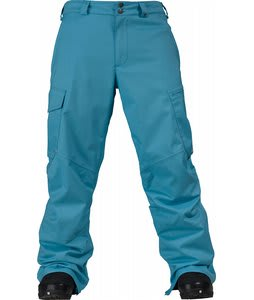 Burton Cargo Snowboard Pant Argon