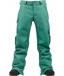 Burton Cargo Snowboard Pants Murphy