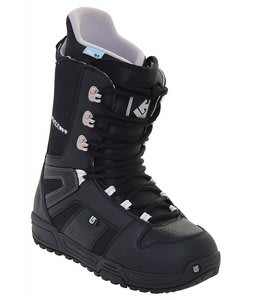 Burton Casa Snowboard Boots