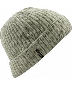 Burton Cash Beanie Weezy