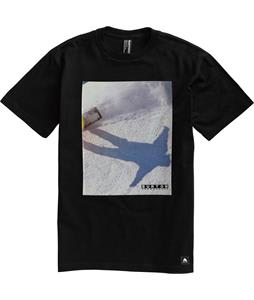 Burton Catalog 1989 Slim Fit T-Shirt