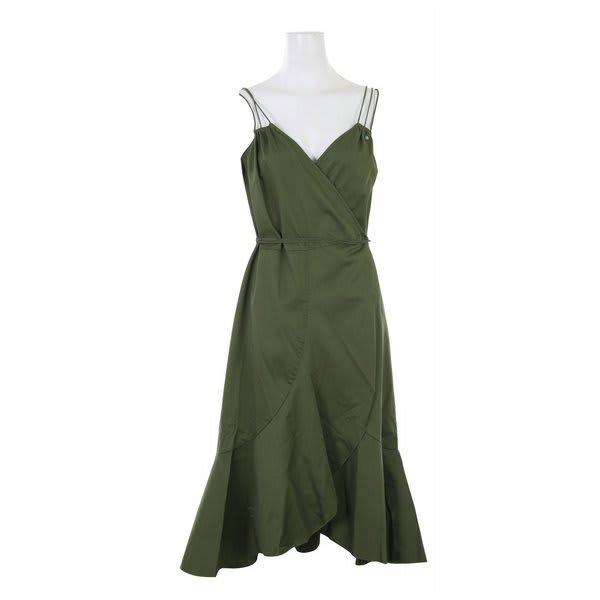 Burton Cavalry Dress