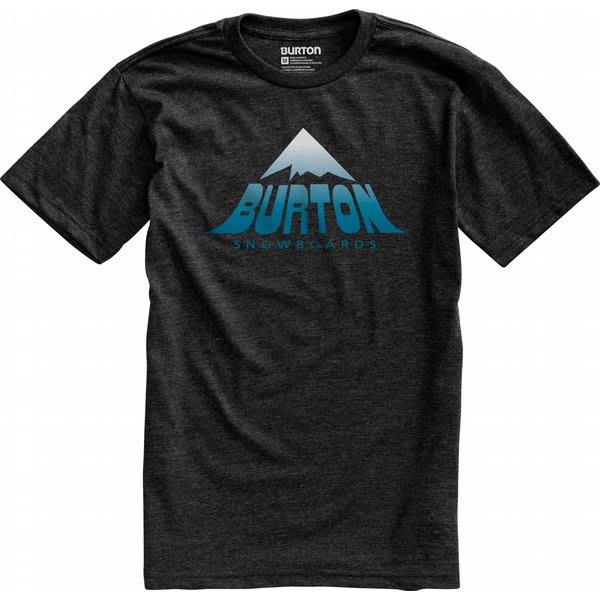 Burton Caveat T-Shirt