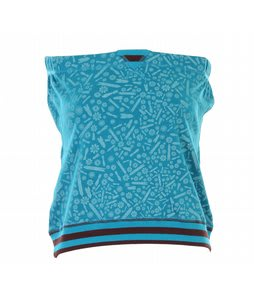 Burton Cease Fire Tube Top