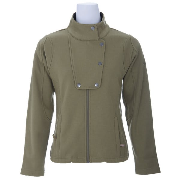 Burton Chambers Snowboard Jacket