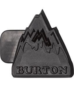 Burton Channel Mat Stomp Pad