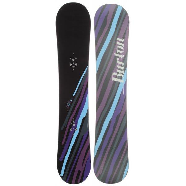 Burton Charm Snowboard