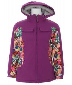 Burton Charm Snowboard Jacket