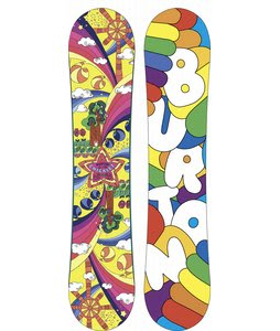 Burton Chicklet Snowboard 130