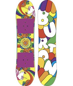 Burton Chicklet Snowboard 90