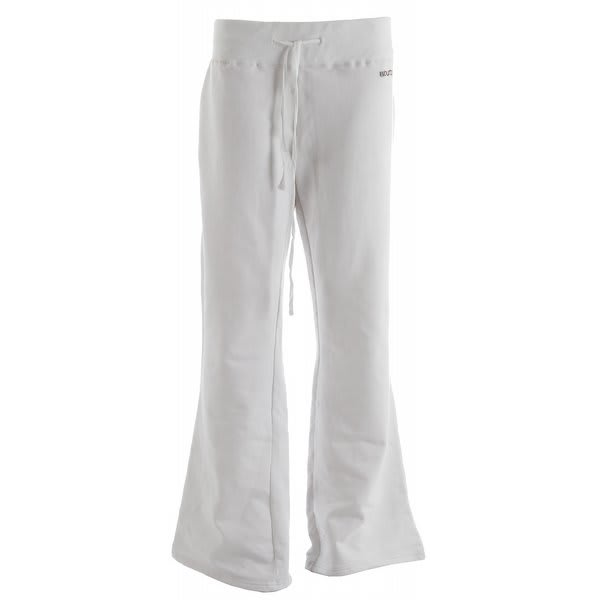 Burton Chill Pants