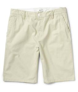Burton Chill Shorts Haze